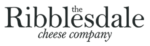 Ribblesdale cheese company